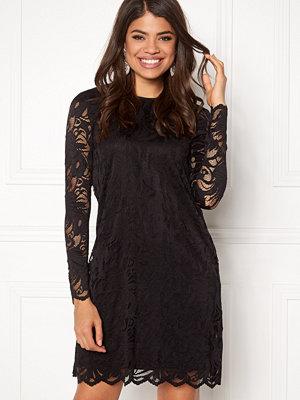 Vila Stasia Lace A-Shape Dress