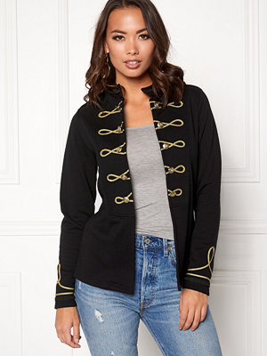 Only Anette L/S Jacket