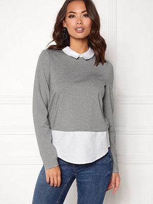 Vero Moda Cindy LS Shirt Top