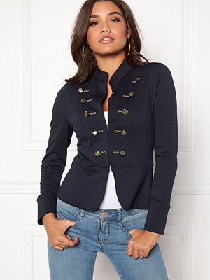Happy Holly Anabelle jacket