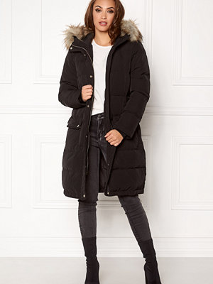 Vila California Down Coat