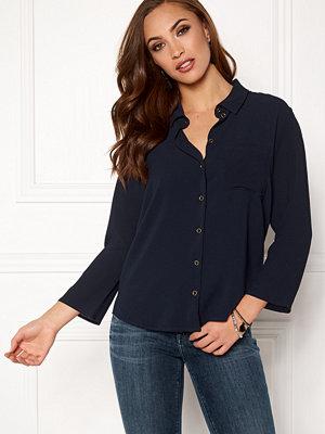Jacqueline de Yong Take 3/4 Shirt