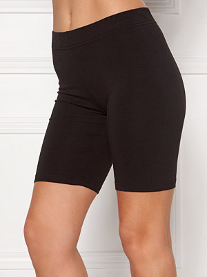 Happy Holly Sofia short leggings