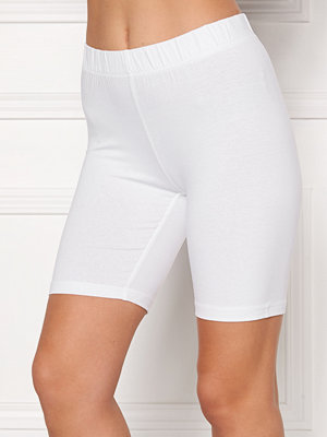 Leggings & tights - Happy Holly Sofia short leggings