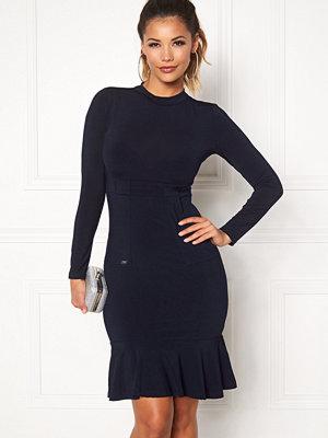 Chiara Forthi Jessamine Skinny Dress