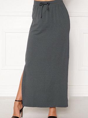 Kjolar - Object Stephanie Maxi Skirt