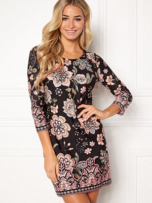 Happy Holly Blenda dress