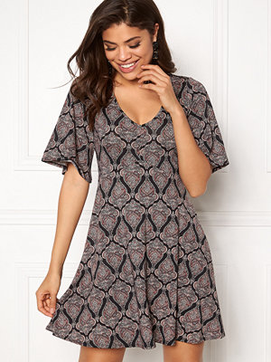 Happy Holly Jill dress