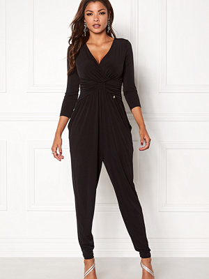Jumpsuits & playsuits - Chiara Forthi Libby Jumpsuit