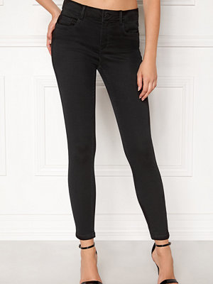 Vero Moda Seven Shape Up Jeans