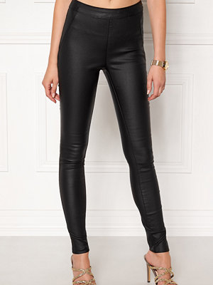 Object Belle Coated Legging