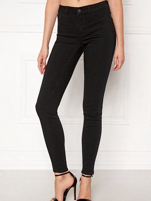 Leggings & tights - Pieces Shape-up Jeggings