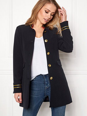 Kappor - Happy Holly Maddy coat