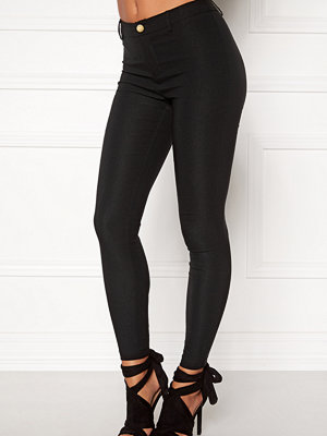 Byxor - Happy Holly Janica trousers