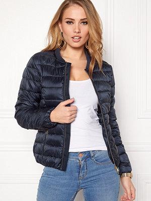 Happy Holly Julia bomber jacket