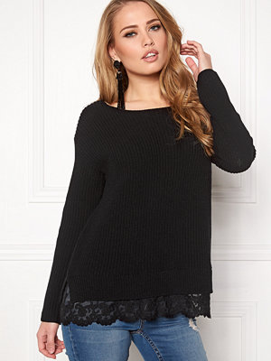 Happy Holly Luica sweater