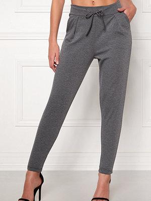 77thFLEA grå byxor Lausanne trousers