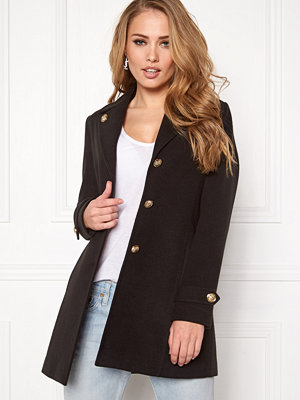 Kappor - Happy Holly Marielle coat