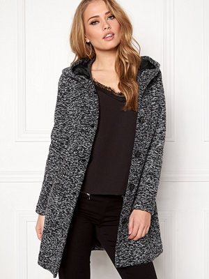 Happy Holly Teresia coat