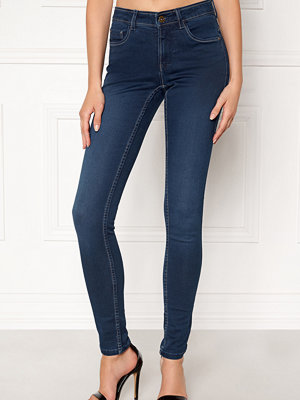Only Ultimate Soft Reg Jeans