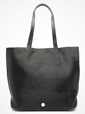 Tiger of Sweden Swansley Leather Handbag