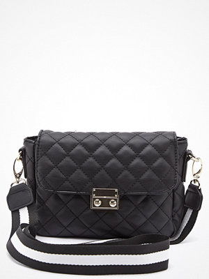 Pieces Nanci Cross Body