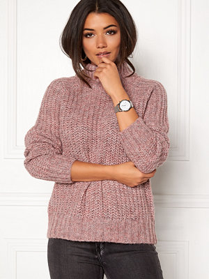 Object Patricia Knit Pullover