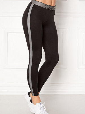 Leggings & tights - Calvin Klein Legging