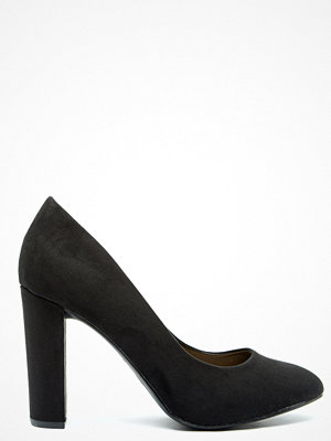 New Look Sharona Heel Shoes