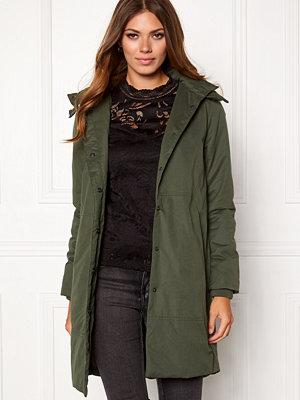 Nümph Morganie Coat