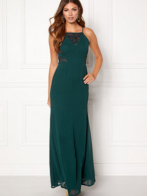 Sisters Point Nira Dress