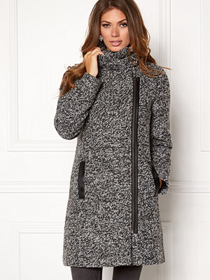 Object Noria Nomi Coat