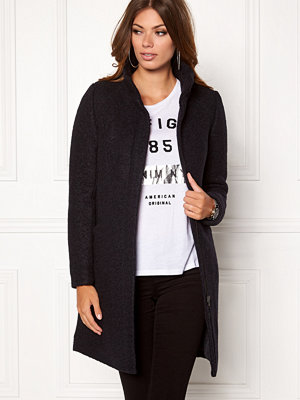 Ichi Unip Jacket