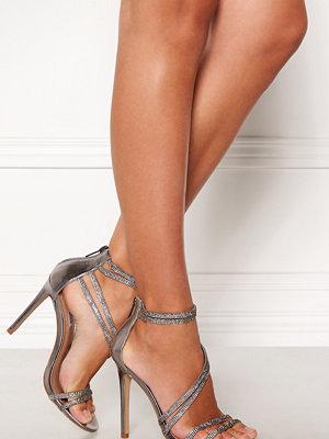 Sandaler & sandaletter - Steve Madden Sweetest Pump