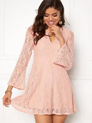 Happy Holly Vanessa lace dress