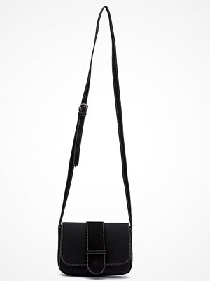 Pieces Anna Cross body bag