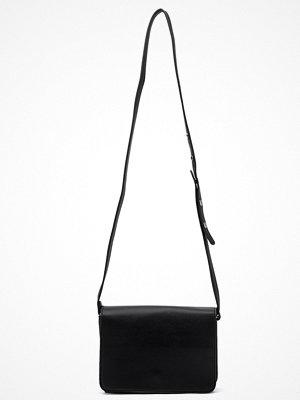 Handväskor - NORR by Erbs Louisa Crossbody