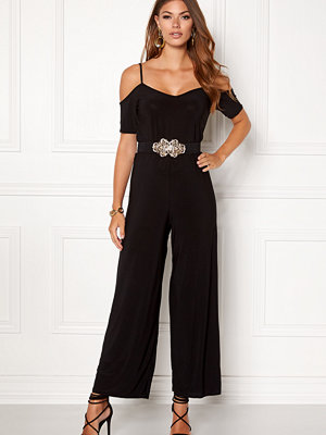 Jumpsuits & playsuits - Sisters Point Calli-a Jumpsuit