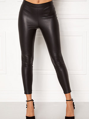 Leggings & tights - Vila Lacc Leggings