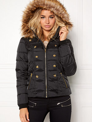 Happy Holly Danita jacket