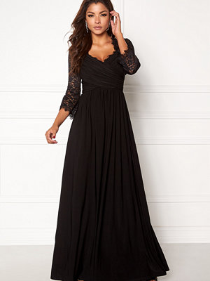 Chiara Forthi Nathalia Maxi Dress