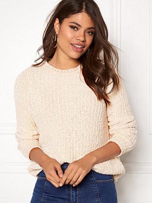 Object Oliviati Knit Pullover