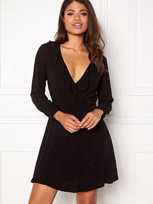 Only Jenny 4/5 Short Dress Box
