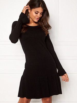 Vila Vicka L/S Knit Dress