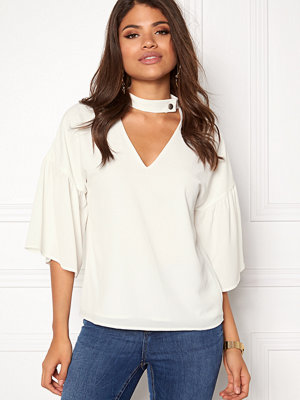 Rut & Circle Elin Blouse