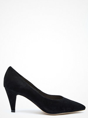 Sofie Schnoor Stiletto Pumps