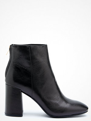 Sofie Schnoor High Boot