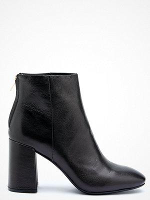 Stövlar & stövletter - Sofie Schnoor High Boot