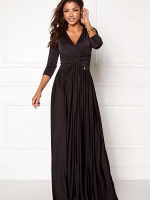 Chiara Forthi Libby Dress