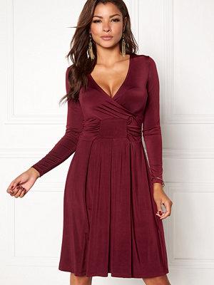 Chiara Forthi Allura dress
